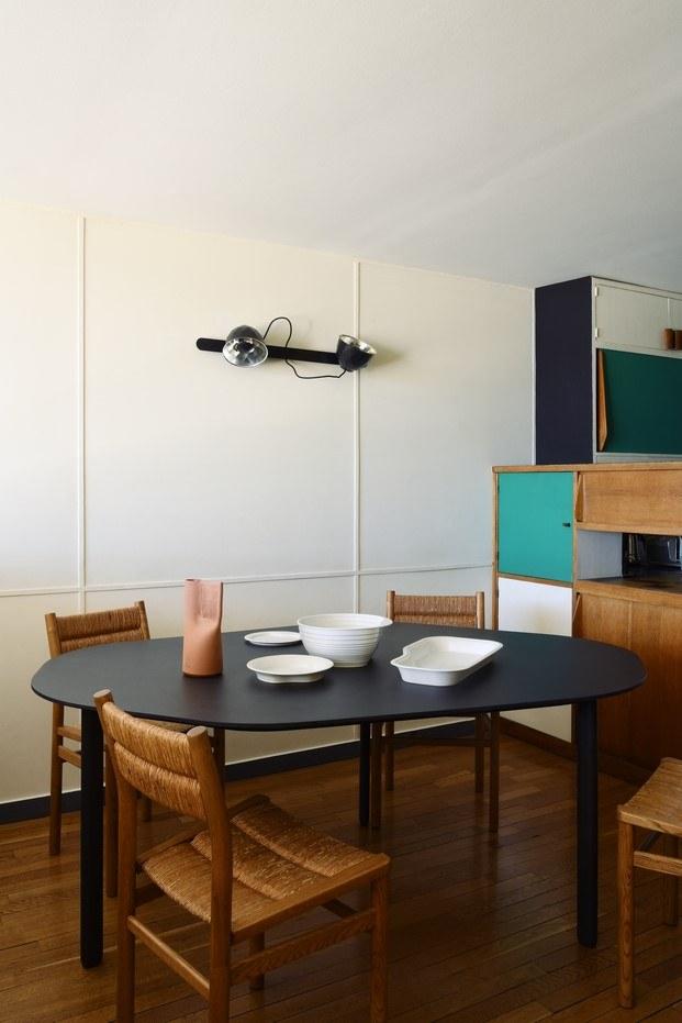 normal studio y le corbusier cite radieuse diariodesign