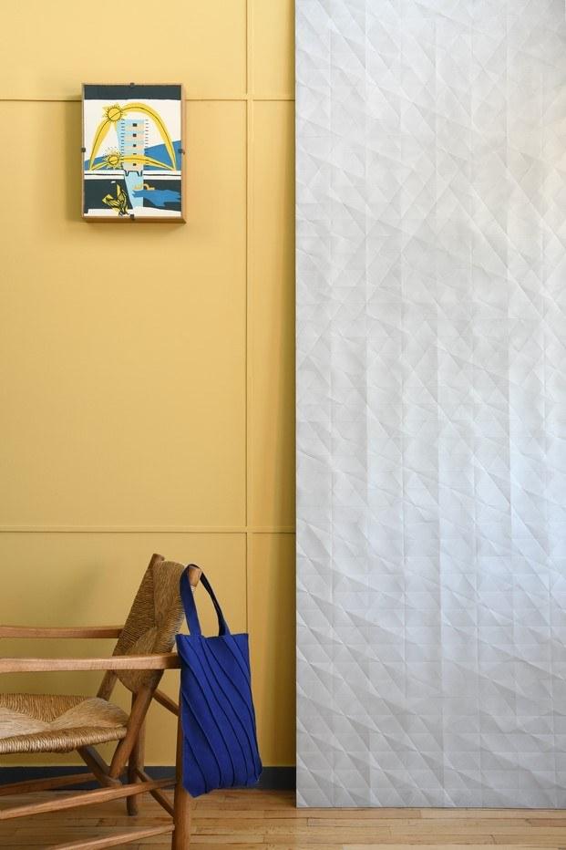 panel delicate normal studio en la cite radieuse diariodesign
