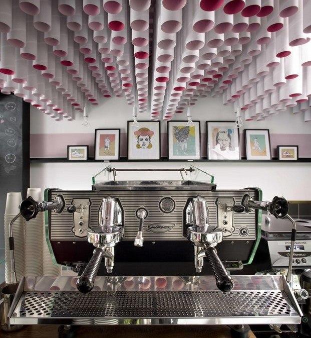 pot bellied pig irlanda restaurant and bar design awards 2018 diariodesign