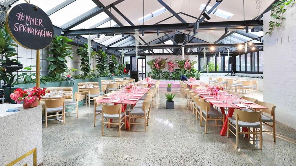 top10 restaurant and bar design awards 2018 diariodesign