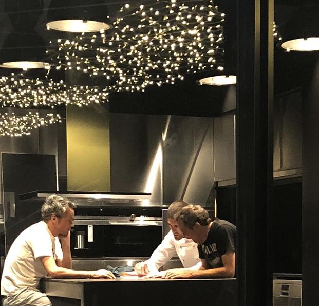 hermanos torres cocina oab diariodesign