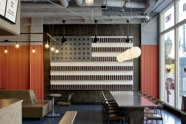 jdawgs interior rapt studio diariodesign