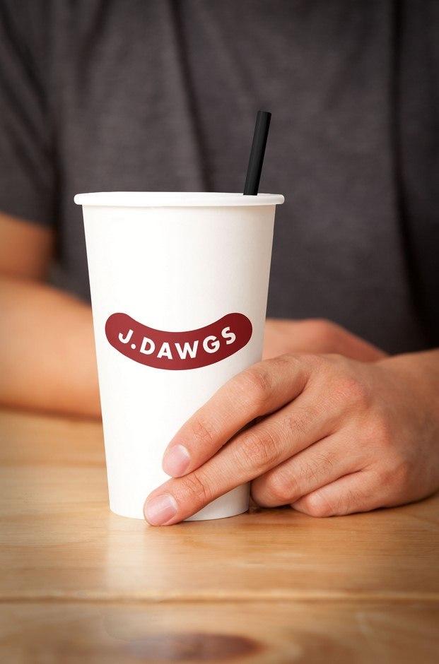 jdawgs vaso diariodesign