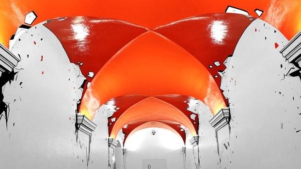 juan lopez creative coaches swatch cities madrid diariodesign