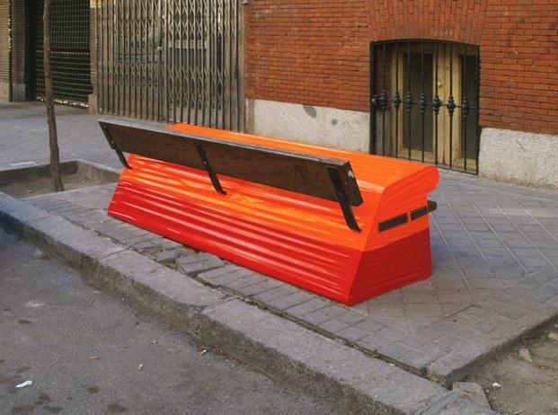 marlon de azambuja creative coaches swatch cities madrid diariodesign