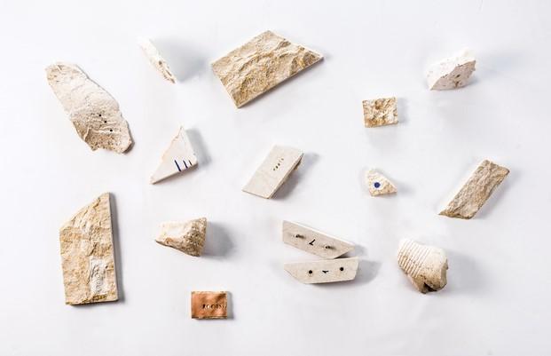 materiales roots utensilios de cocina amalia shemtov diariodesign