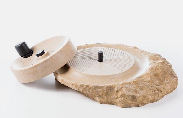 molino utensilios cocina roots amalia shemtov diariodesign