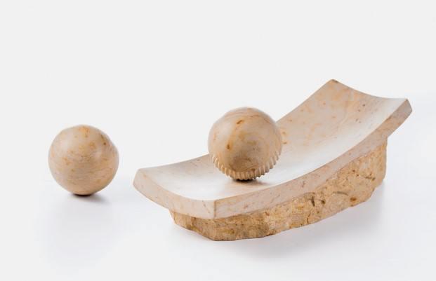 mortero utensilios de cocina roots amalia shemtov diariodesign