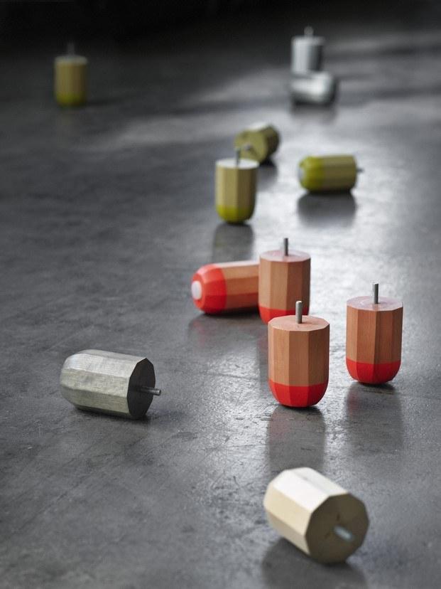 patas sofa klippan clasicos de ikea coleccion lyskraft diariodesign
