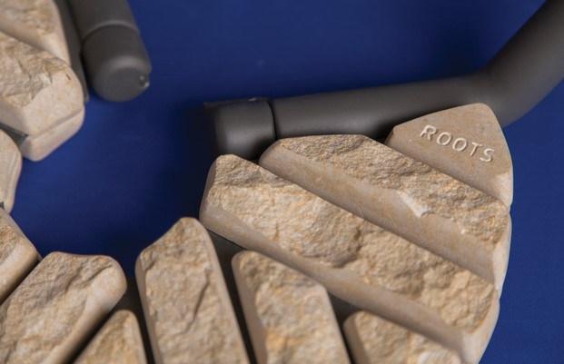 piedras de hornear utensilios de cocina roots amalia shemtov diariodesign
