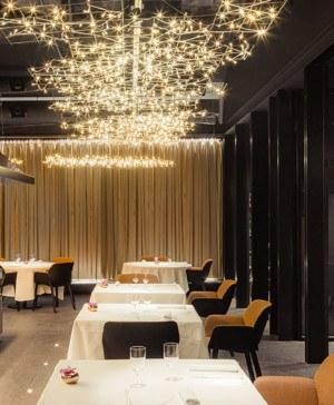 restaurante cocina hermanos torres top5 ff diariodesign