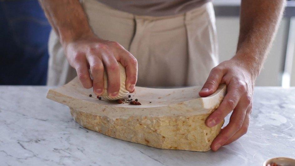 roots utensilios de cocina amalia shemtov diariodesign