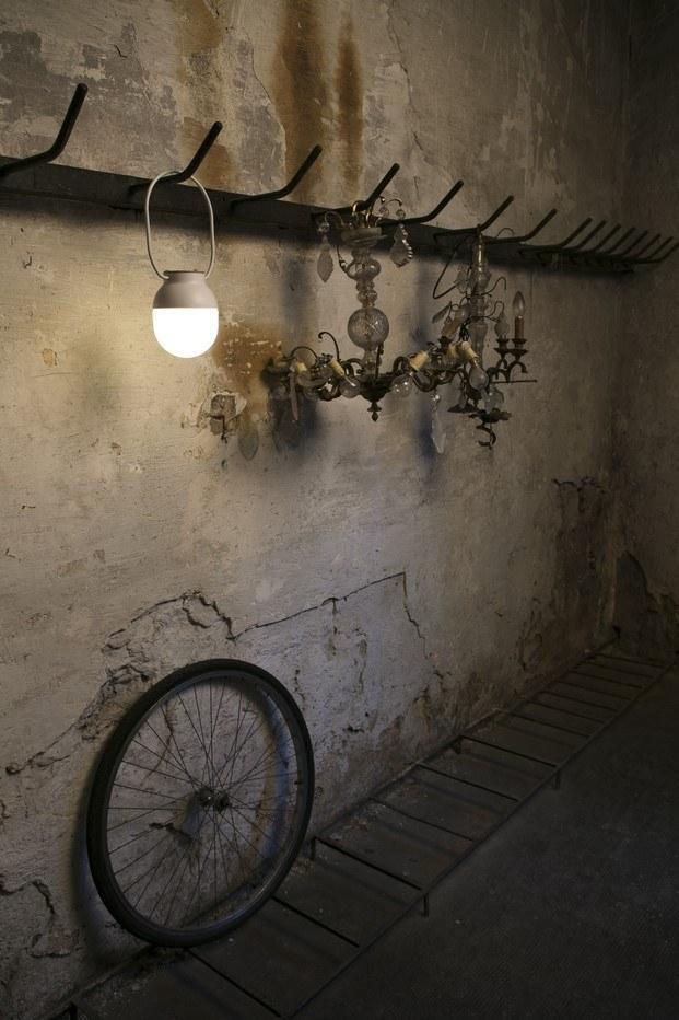 take away ambiente interior nahtrang faro diariodesign