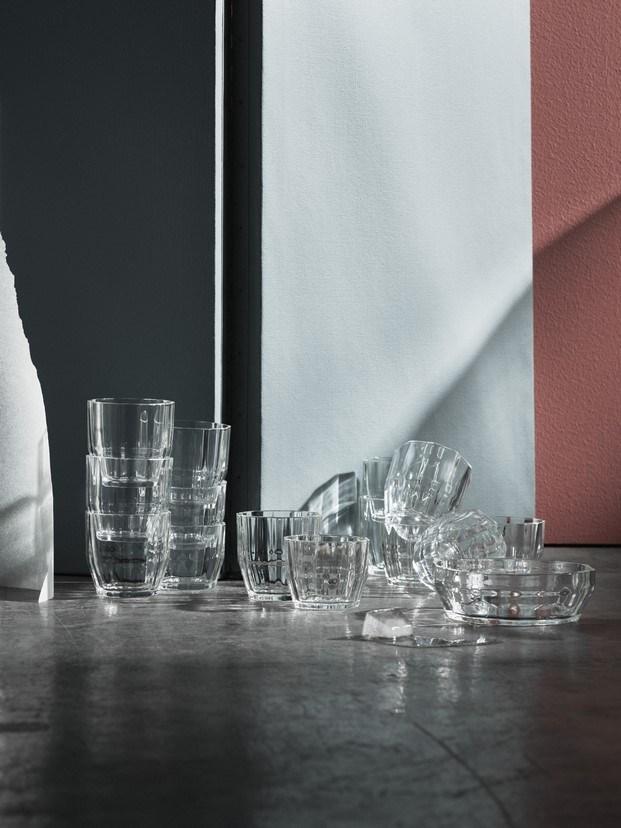 vasos lyskraft ikea diariodesign