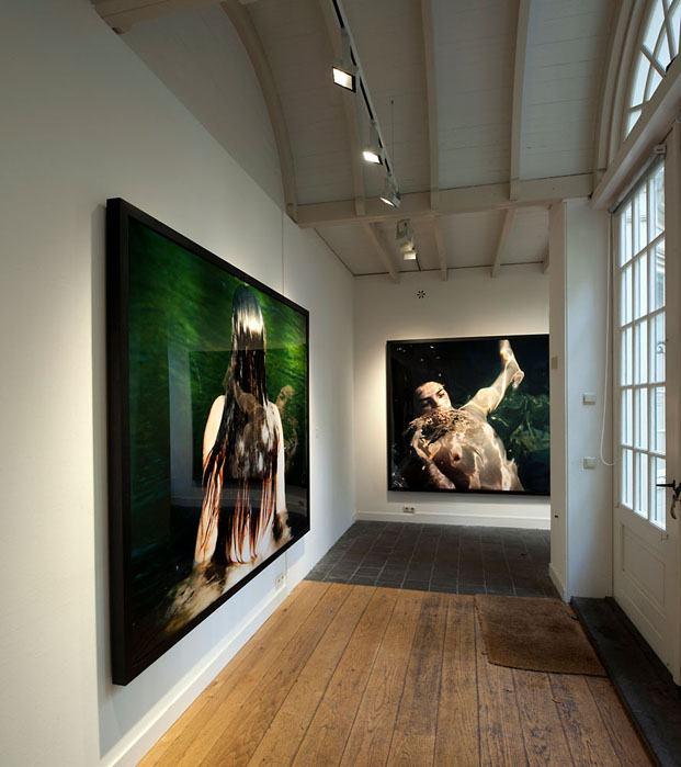 huis marseille museo fotografia diariodesign
