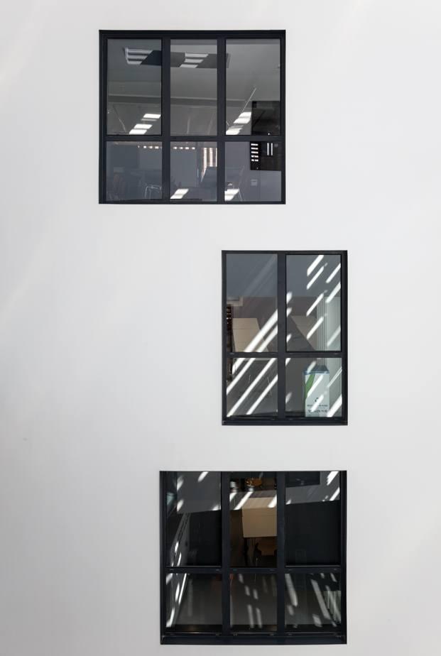 ventanas escola massana diariodesign