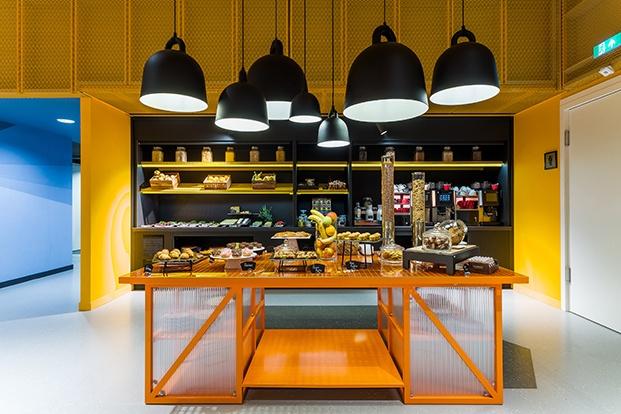 buffet room mate bruno diariodesign