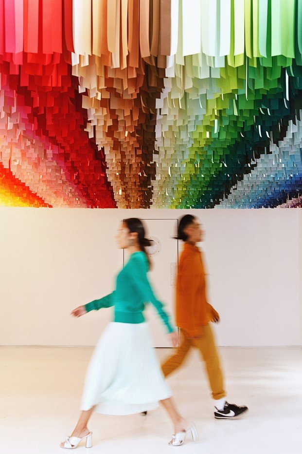 color factory emmanuelle moureaux diariodesign