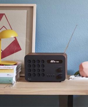 eames radio diariodesign