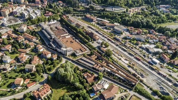 fábrica lago maggiore concurso para jóvenes arquitectos diariodesign