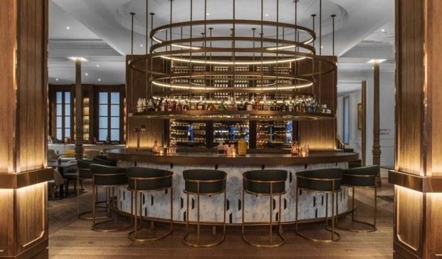 gran hotel ingles rockwell eric laignel diariodesign barra