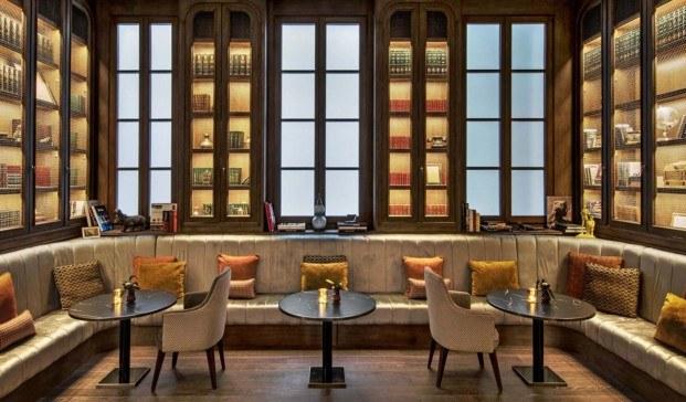 gran hotel ingles rockwell eric laignel diariodesign biblioteca