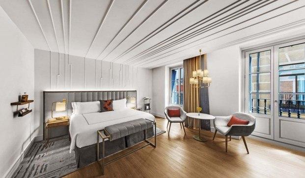 gran hotel ingles rockwell eric laignel diariodesign habitacion