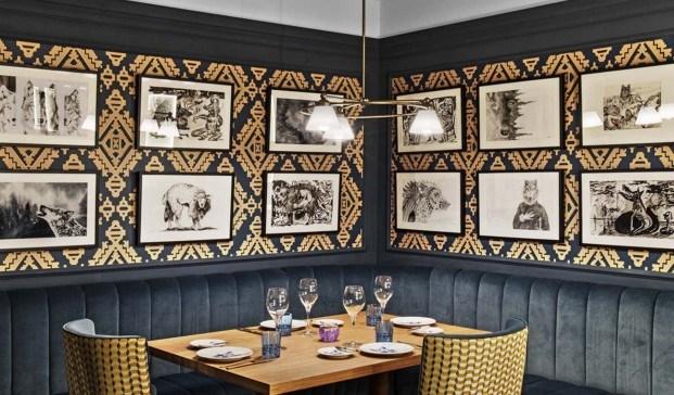 gran hotel ingles rockwell eric laignel diariodesign imagenes originales