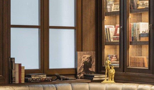 gran hotel ingles rockwell eric laignel diariodesign libros