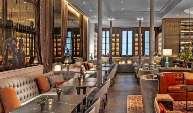 gran hotel ingles rockwell eric laignel diariodesign salon