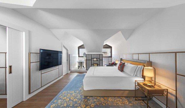 gran hotel ingles rockwell eric laignel diariodesign zocalo