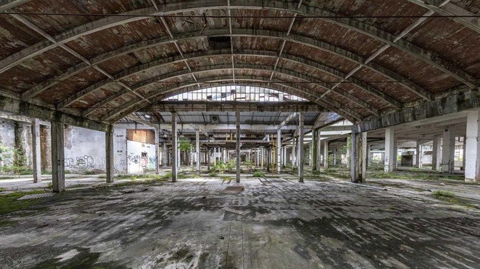 kids factory concurso para jóvenes arquitectos diariodesign