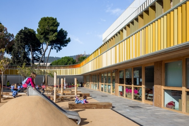 maternelle du lycee francais diariodesign b720