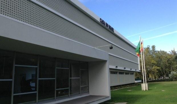 open house madrid 2018 diariodesign casa do brasil