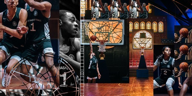 workshops de baloncesto nike en chicago diariodesign