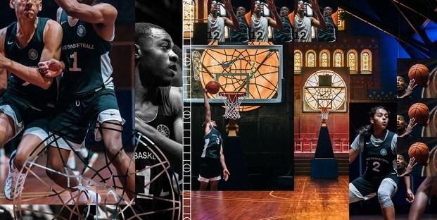 workshops de baloncesto nike en chicago diariodesign