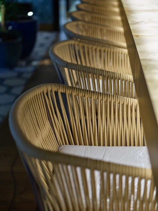 zela me melia london diego gronda studio diariodesign mobiliario