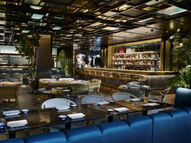zela me melia london diego gronda studio diariodesign restaurante