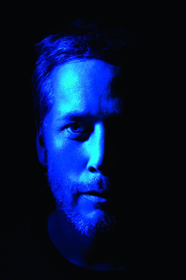 Cristian Zuzunaga portrait foto retrato imagen diariodesign