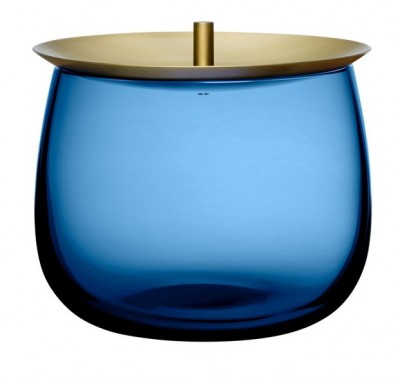cristal azul beret nude sebastian herkner