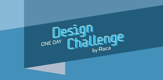 On Day Design Callengel cartel azul diariodesign