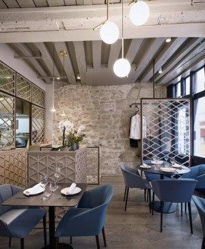 yoshinori restaurante en parís diariodesign