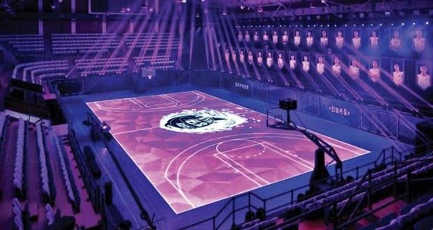 house of mamba kobe bryant en shanghai baloncesto