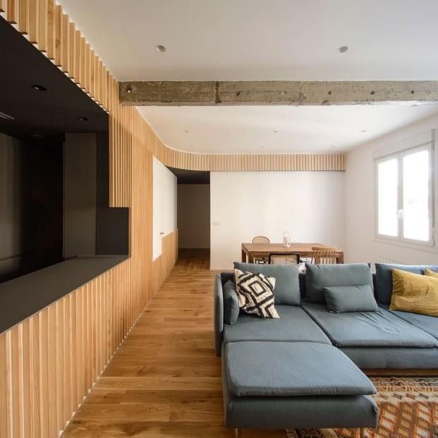 casa lb05 garmendia cordero arquitectos diariodesign bilbao