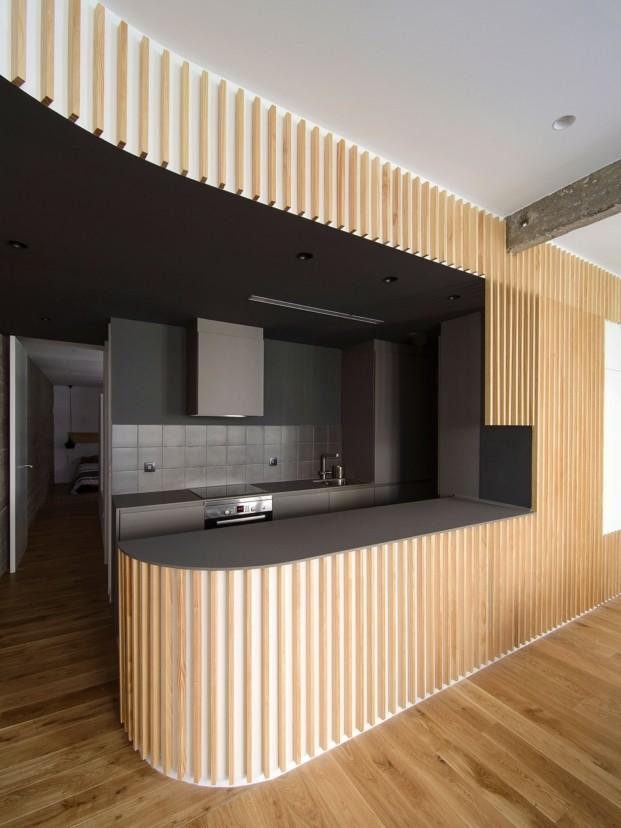 casa lb05 garmendia cordero arquitectos diariodesign vivienda reforma