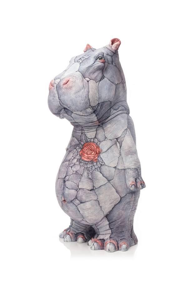 hipólito de carlos quesada los ilustrados de ornamante diariodesign
