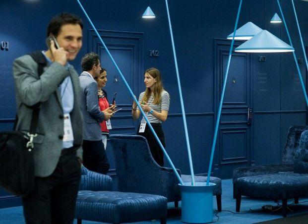 interior designers area interihotel 2018 diariodesign