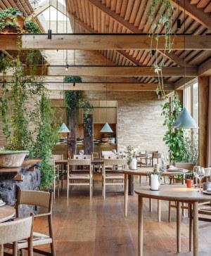 nuevo noma restaurante top diariodesign