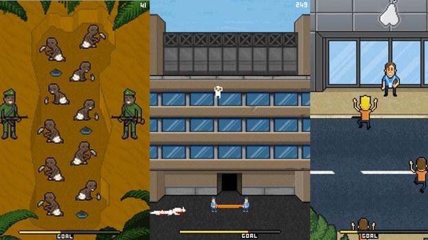 phone story videojuegos en el va museum diariodesign