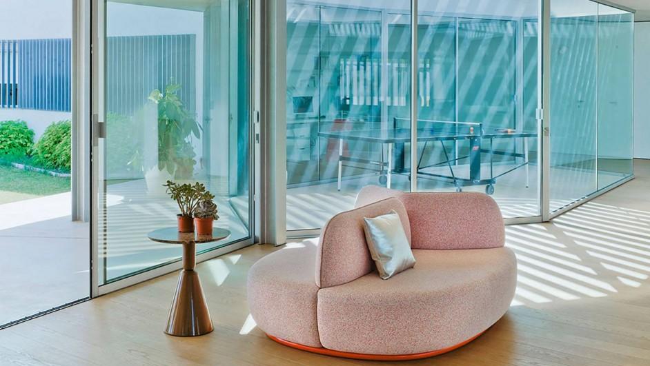 sancal la isla note design studio muebles de arquitectos
